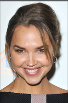 Celebrity Photo: Arielle Kebbel 2100x3150   758 kb Viewed 156 times @BestEyeCandy.com Added 1087 days ago