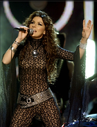 Celebrity Photo: Shania Twain 783x1024   236 kb Viewed 557 times @BestEyeCandy.com Added 837 days ago