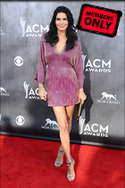 Celebrity Photo: Angie Harmon 2400x3600   4.7 mb Viewed 15 times @BestEyeCandy.com Added 1066 days ago