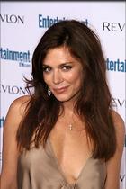 Celebrity Photo: Anna Friel 847x1270   80 kb Viewed 220 times @BestEyeCandy.com Added 1064 days ago