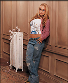 Celebrity Photo: Anastacia Newkirk 700x858   74 kb Viewed 190 times @BestEyeCandy.com Added 1017 days ago