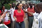 Celebrity Photo: Alicia Keys 2200x1465   706 kb Viewed 253 times @BestEyeCandy.com Added 1044 days ago