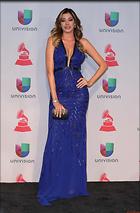 Celebrity Photo: Aida Yespica 790x1200   90 kb Viewed 111 times @BestEyeCandy.com Added 1072 days ago