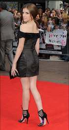 Celebrity Photo: Anna Kendrick 1862x3500   997 kb Viewed 726 times @BestEyeCandy.com Added 1063 days ago