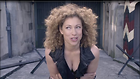 Celebrity Photo: Alex Kingston 1153x650   92 kb Viewed 419 times @BestEyeCandy.com Added 1073 days ago