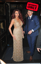 Celebrity Photo: Amy Childs 2328x3664   5.4 mb Viewed 7 times @BestEyeCandy.com Added 1031 days ago