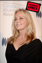 Celebrity Photo: Bo Derek 3149x4695   2.5 mb Viewed 5 times @BestEyeCandy.com Added 841 days ago