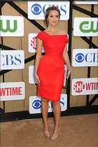 Celebrity Photo: Arielle Kebbel 2000x3000   947 kb Viewed 122 times @BestEyeCandy.com Added 1042 days ago