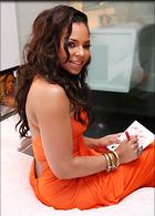 Celebrity Photo: Ashanti 2159x3000   539 kb Viewed 99 times @BestEyeCandy.com Added 1021 days ago