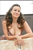 Celebrity Photo: Jennifer Tilly 851x1280   109 kb Viewed 1.133 times @BestEyeCandy.com Added 779 days ago