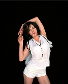 Celebrity Photo: Asia Argento 3232x4000   990 kb Viewed 185 times @BestEyeCandy.com Added 1038 days ago