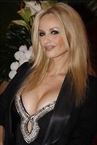 Celebrity Photo: Adriana Sklenarikova 2592x3888   1,035 kb Viewed 99 times @BestEyeCandy.com Added 1036 days ago