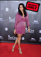 Celebrity Photo: Angie Harmon 2550x3594   2.0 mb Viewed 14 times @BestEyeCandy.com Added 1072 days ago