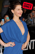 Celebrity Photo: Ashley Judd 2400x3637   1.4 mb Viewed 52 times @BestEyeCandy.com Added 989 days ago