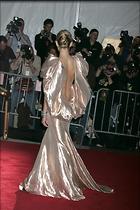 Celebrity Photo: Amber Valletta 1941x2907   696 kb Viewed 113 times @BestEyeCandy.com Added 1075 days ago