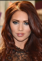 Celebrity Photo: Amy Childs 1956x2800   706 kb Viewed 100 times @BestEyeCandy.com Added 973 days ago