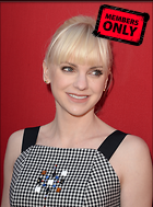 Celebrity Photo: Anna Faris 2219x3000   4.0 mb Viewed 9 times @BestEyeCandy.com Added 1068 days ago