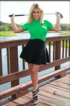 Celebrity Photo: Aubrey ODay 2000x3000   1.1 mb Viewed 31 times @BestEyeCandy.com Added 1068 days ago