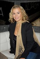 Celebrity Photo: Anastacia Newkirk 2009x3000   1.1 mb Viewed 59 times @BestEyeCandy.com Added 1038 days ago