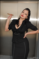 Celebrity Photo: Aria Giovanni 1000x1494   151 kb Viewed 1.525 times @BestEyeCandy.com Added 836 days ago
