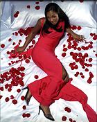 Celebrity Photo: Ashanti 1000x1260   302 kb Viewed 124 times @BestEyeCandy.com Added 1065 days ago