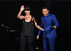 Celebrity Photo: Alicia Keys 2718x1979   642 kb Viewed 63 times @BestEyeCandy.com Added 1065 days ago