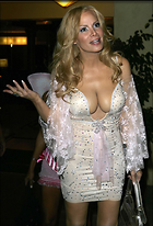 Celebrity Photo: Cindy Margolis 725x1069   150 kb Viewed 478 times @BestEyeCandy.com Added 1074 days ago