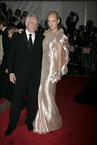 Celebrity Photo: Amber Valletta 2072x3104   682 kb Viewed 101 times @BestEyeCandy.com Added 1044 days ago