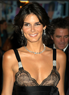 Celebrity Photo: Angie Harmon 11 Photos Photoset #227378 @BestEyeCandy.com Added 1079 days ago