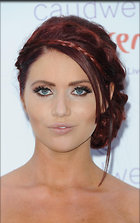 Celebrity Photo: Amy Childs 1882x3000   436 kb Viewed 136 times @BestEyeCandy.com Added 973 days ago