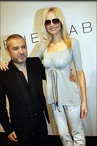 Celebrity Photo: Adriana Sklenarikova 2592x3888   485 kb Viewed 129 times @BestEyeCandy.com Added 1036 days ago