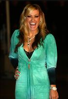 Celebrity Photo: Anastacia Newkirk 800x1170   119 kb Viewed 285 times @BestEyeCandy.com Added 1079 days ago