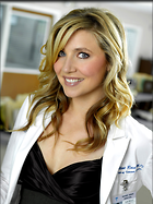 Celebrity Photo: Sarah Chalke 900x1200   333 kb Viewed 410 times @BestEyeCandy.com Added 1023 days ago