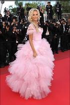 Celebrity Photo: Adriana Sklenarikova 2008x3000   707 kb Viewed 161 times @BestEyeCandy.com Added 1077 days ago