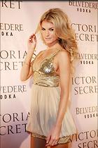 Celebrity Photo: Marisa Miller 633x950   100 kb Viewed 156 times @BestEyeCandy.com Added 1030 days ago
