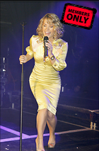 Celebrity Photo: Anastacia Newkirk 1971x3000   1.3 mb Viewed 32 times @BestEyeCandy.com Added 1078 days ago