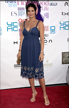 Celebrity Photo: Angie Harmon 2070x3250   755 kb Viewed 90 times @BestEyeCandy.com Added 1073 days ago