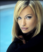 Celebrity Photo: Jolene Blalock 998x1200   216 kb Viewed 390 times @BestEyeCandy.com Added 824 days ago