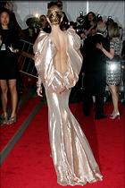 Celebrity Photo: Amber Valletta 2336x3504   828 kb Viewed 175 times @BestEyeCandy.com Added 1075 days ago