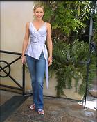 Celebrity Photo: Andrea Parker 2400x3000   800 kb Viewed 125 times @BestEyeCandy.com Added 1040 days ago