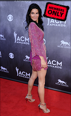 Celebrity Photo: Angie Harmon 2100x3398   1.3 mb Viewed 18 times @BestEyeCandy.com Added 1072 days ago