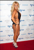 Celebrity Photo: Aubrey ODay 878x1270   81 kb Viewed 195 times @BestEyeCandy.com Added 1048 days ago