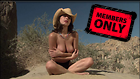 Celebrity Photo: Kelly Monaco 1200x675   67 kb Viewed 15 times @BestEyeCandy.com Added 803 days ago