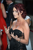Celebrity Photo: Amy Childs 3280x4928   1.2 mb Viewed 30 times @BestEyeCandy.com Added 973 days ago