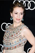 Celebrity Photo: Alyssa Milano 1992x3000   748 kb Viewed 113 times @BestEyeCandy.com Added 1064 days ago