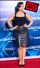Celebrity Photo: Alicia Keys 2142x3600   2.4 mb Viewed 10 times @BestEyeCandy.com Added 975 days ago