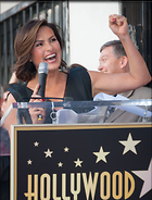 Celebrity Photo: Mariska Hargitay 2279x3000   538 kb Viewed 211 times @BestEyeCandy.com Added 1052 days ago