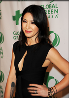 Celebrity Photo: Michelle Branch 2117x3000   621 kb Viewed 119 times @BestEyeCandy.com Added 1033 days ago