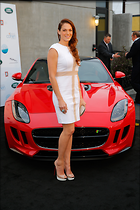 Celebrity Photo: Amanda Righetti 2000x3000   457 kb Viewed 327 times @BestEyeCandy.com Added 1073 days ago