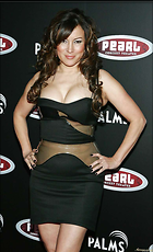 Celebrity Photo: Jennifer Tilly 778x1280   90 kb Viewed 693 times @BestEyeCandy.com Added 779 days ago